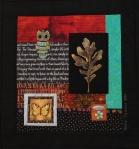 Owl and oak leaf_edited-1